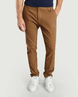 11142970720-jagvi- city pant 1