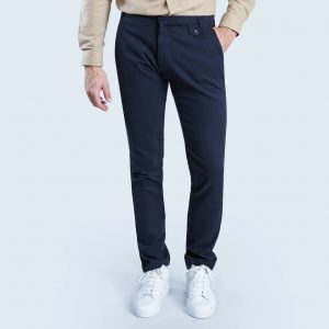 11142970720-10MR-jagvi-city pant 1 - navy 1