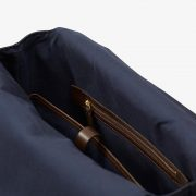 backpack_navy_interior_side_2_1095x821